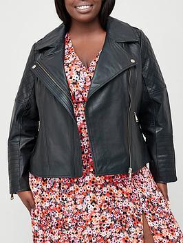 ri-plus-ri-plus-quilted-leather-biker-jacket-black