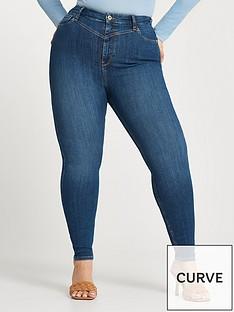ri-plus-high-waist-georgie-skinny-jean-blue