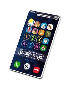 infinifun-smart-phone