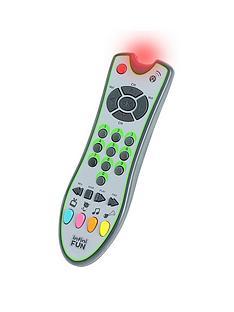 infinifun-remote-control