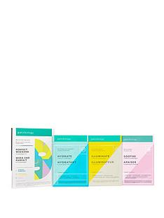patchology-patchology-perfect-weekend-trio-1-hydrate-1-illuminate-amp-1-soothe