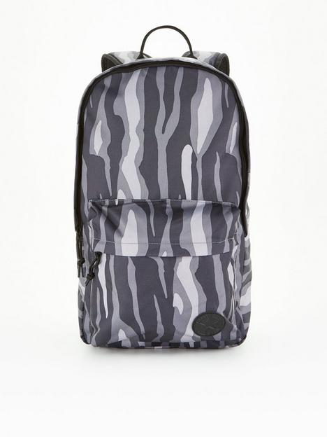converse-zebra-backpack-grey