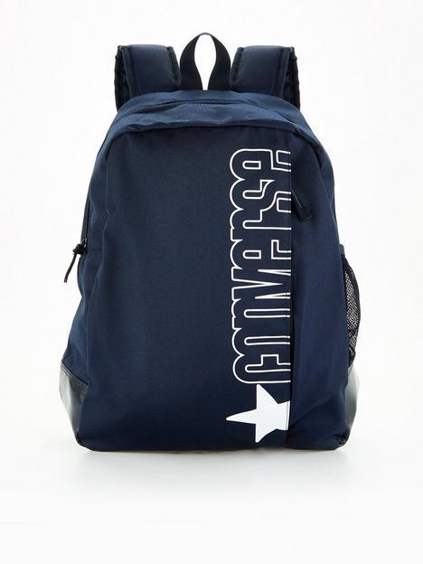 converse-wordmarknbspspeed-2-backpack-obsidian