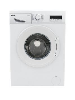 swan-swansw15841w-9kg-load-1200-spin-washing-machine-white