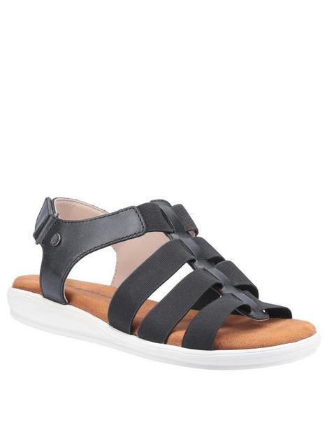 hush-puppies-hailey-gladiator-wedge-sandal-black