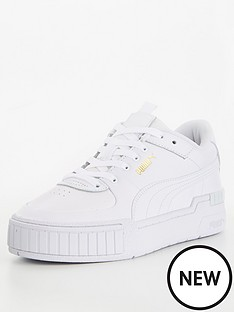 puma-cali-sport-white