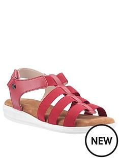 hush-puppies-hailey-gladiator-wedge-sandal-red