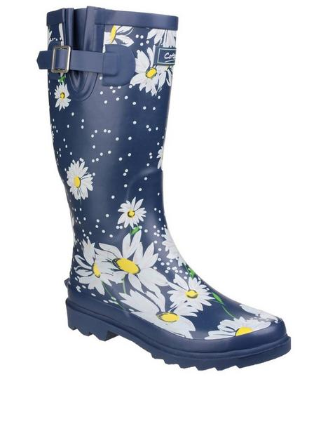 cotswold-cotswold-burghley-wellington-boots-navynbsp
