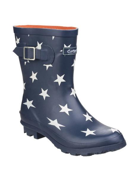 cotswold-badminton-wellington-boots
