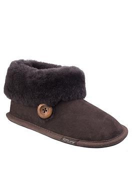 cotswold-wotton-slipper