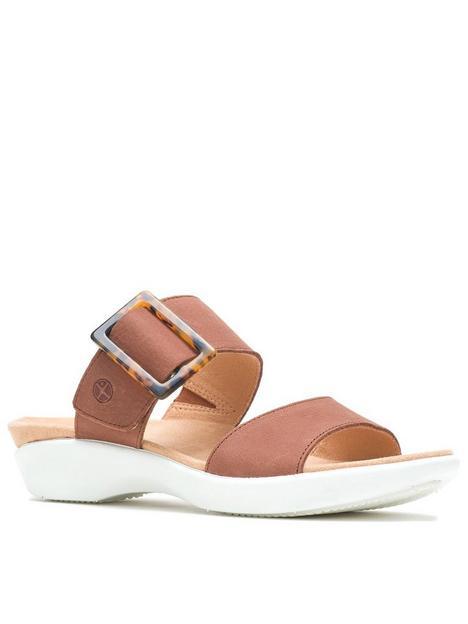 hush-puppies-dorri-slide-wedge-sandal-amber