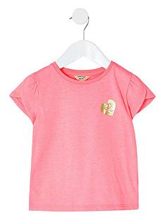 river-island-mini-girl-tulip-sleeve-t-shirt--nbsppink
