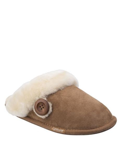 cotswold-lechlade-slipper
