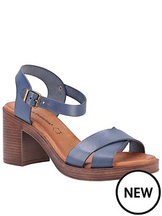 hush-puppies-georgia-heeled-sandal-blue