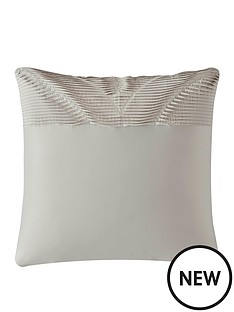 rita-ora-rita-ora-zanetta-square-pillowcase-pair-65x65
