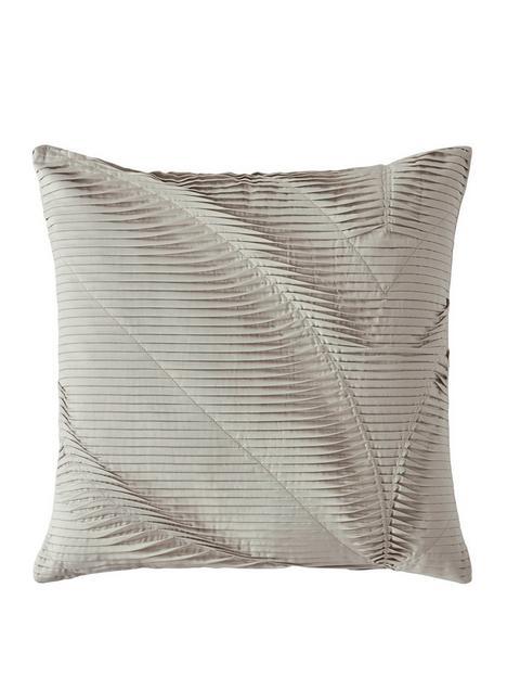 rita-ora-zanetta-filled-cushion