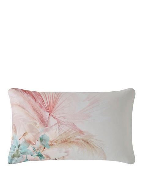 ted-baker-serendipity-housewife-pillowcase-pair
