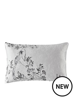 rita-ora-rita-ora-antara-housewife-pillowcase-pair