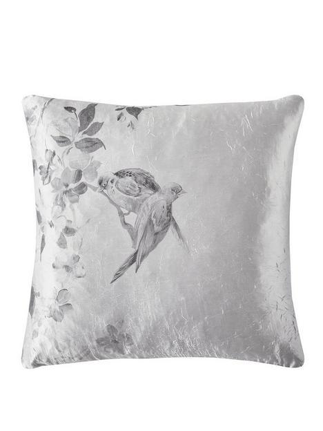 rita-ora-antara-45-x-45-cm-filled-cushion