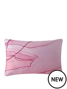 rita-ora-azumi-housewife-pillowcase-pair