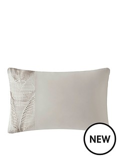 rita-ora-rita-ora-zanetta-housewife-pillowcase-pair
