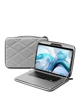 twelve-south-twelve-south-suitcase-for-macbook-and-laptops-tailored-protective-rigid-case-with-interior-pocket-and-leather-handle-for-macbook-pro-16-inch