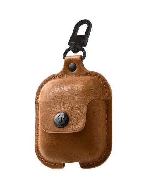 twelve-south-twelve-south-airsnap-leather-protective-casecover-with-loss-prevention-clip-for-airpods-wireless-charging-case-for-airpods-cognac