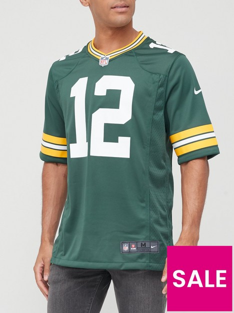 fanatics-nike-officialnbspgreen-bay-packers-jersey-green