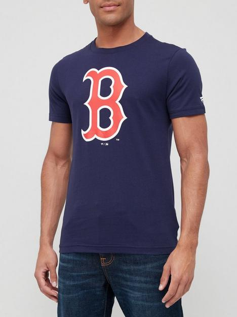 fanatics-boston-red-sox-chest-logo-t-shirt-navy