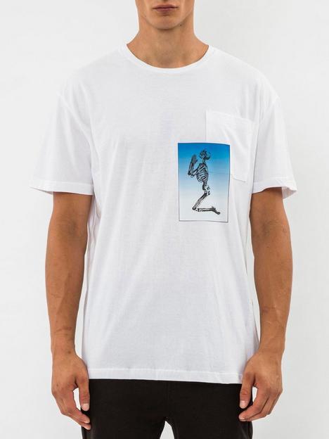 religion-chance-t-shirt-whitenbsp