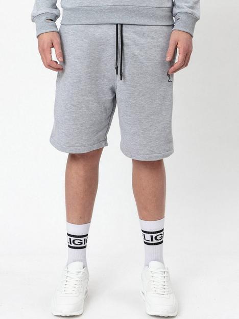 religion-classic-jersey-shorts-grey-marlnbsp