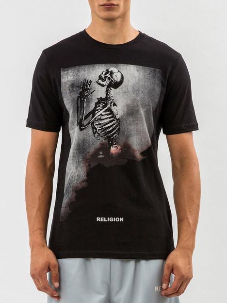 religion-burned-skull-t-shirt-blacknbsp