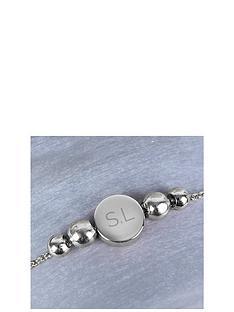 personalised-disc-bracelet