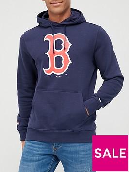 fanatics-boston-red-sox-chest-logo-hoodie-navy