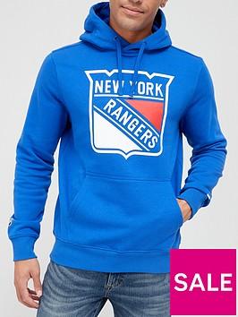 fanatics-new-york-rangers-chest-logo-hoodie-blue