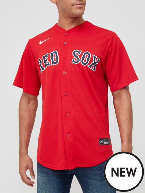 fanatics-nike-official-replica-red-sox-jersey-red
