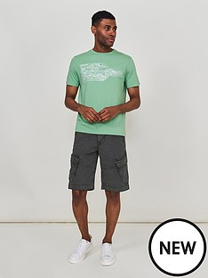 white-stuff-the-white-stuff-harbour-organic-cargo-shorts