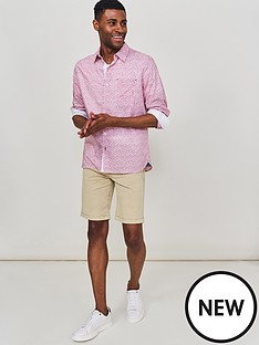 white-stuff-the-white-stuff-portland-organic-chino-shorts