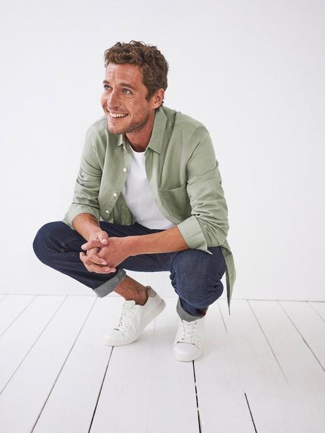 white-stuff-the-white-stuff-grover-cotton-linen-long-sleeve-shirt