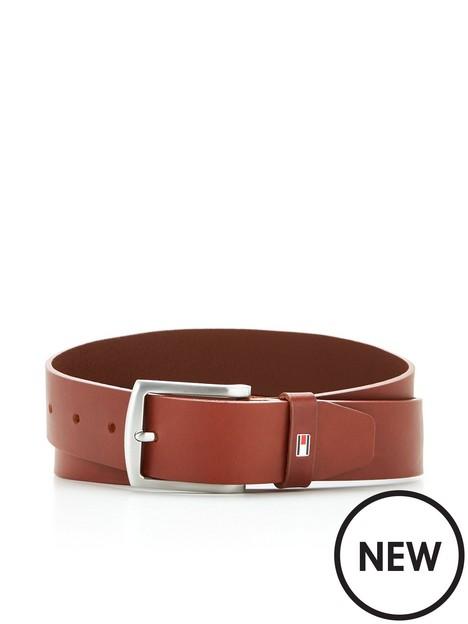 tommy-hilfiger-new-denton-35-belt