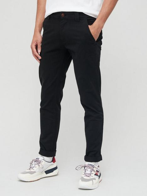 tommy-jeans-scanton-slim-fit-chinos-black