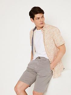 white-stuff-portland-organic-chino-shorts-grey
