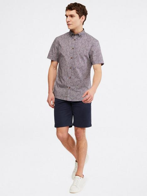 white-stuff-portland-organic-chino-shorts-navy