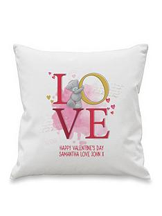 signature-gifts-me-to-you-love-cushion