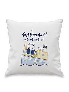 signature-gifts-peppa-pigtrade-best-grandad-cushion