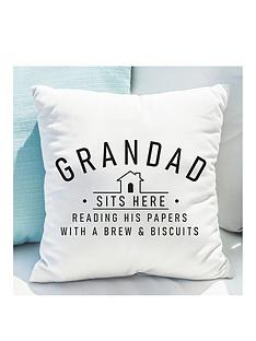 signature-gifts-sits-here-linen-cushion