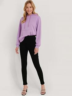 na-kd-knitted-leggings