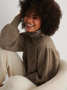 na-kd-na-kd-wool-blend-knitted-polo-neck-sweater