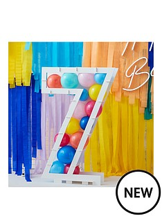ginger-ray-bright-balloons-with-number-mosaic-stand