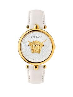 versace-versace-palazzo-empire-39-mm-ladies-white-dial-white-strap-watch